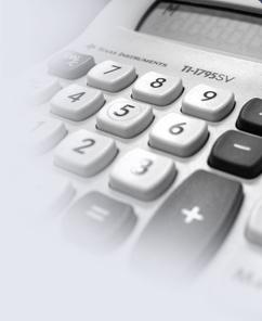 foto_presupuesto